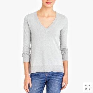 NWT J Crew Sweater